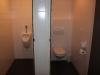 Kantoor schoonmaak Foto13