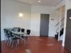 Kantoor schoonmaak Foto1