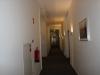 Kantoor schoonmaak Foto17