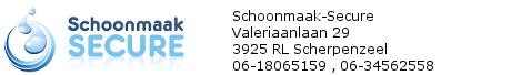 SchoonmaakBedrijf_schoonmaak-secure