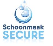 Schoonmaakbedrijf Secure Scherpenzeel